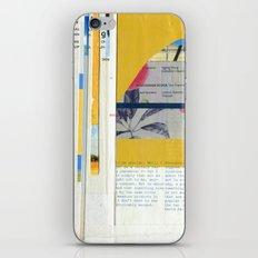 Kingthing iPhone & iPod Skin
