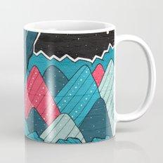 Another World Mug