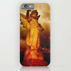 Charlotte iPhone 6 Slim Case