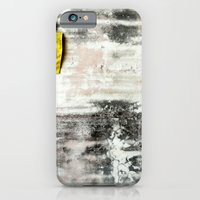 iPhone & iPod Case featuring Towels by Gal Raz