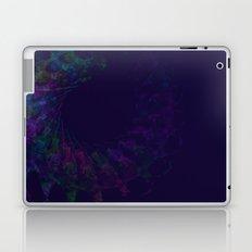 Hidden Color Laptop & iPad Skin