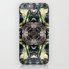 Kaleidoscope 4 iPhone 6 Slim Case