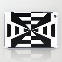 The Way iPad Case