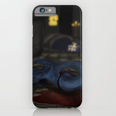 The Life of the Party iPhone 6 Slim Case