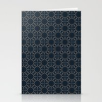 Turkish Ceramics Surface… Stationery Cards