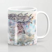 Graceful Attempt Mug
