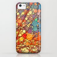 iPhone 5c Cases featuring Candy Fest! by Love2Snap