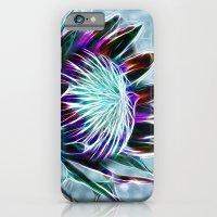 Moody Blues iPhone 6 Slim Case