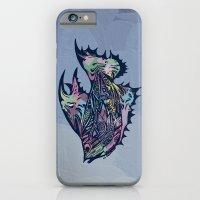 Betta iPhone 6 Slim Case