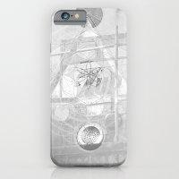 7°mono^Up iPhone 6 Slim Case