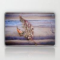 Beautiful Decay Laptop & iPad Skin