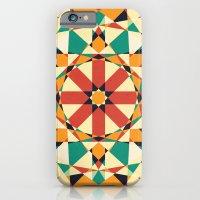 Edit iPhone 6 Slim Case
