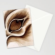 Brutal Stationery Cards