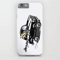 Pendrive iPhone 6 Slim Case