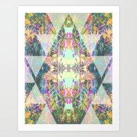 Radley  Art Print