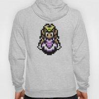 Princess Zelda Hoody
