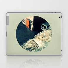 Urban View Laptop & iPad Skin