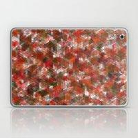 Panelscape - #3 Society6… Laptop & iPad Skin