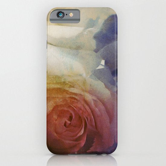 Erato iPhone & iPod Case