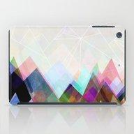 Graphic 104 iPad Case