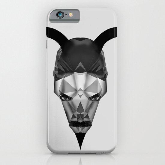 Darko iPhone & iPod Case