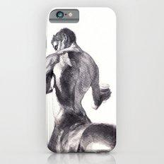 Centaur iPhone 6 Slim Case