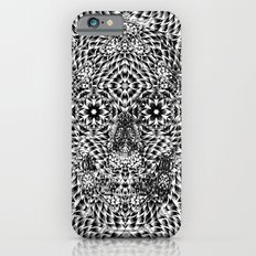 Skull VII Slim Case iPhone 6s