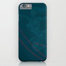 Kunoichi Slim Case iPhone 6s