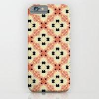 Watermelon is my homeboy iPhone 6 Slim Case