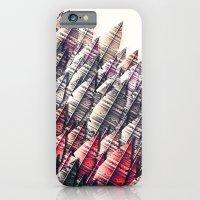 Feuervogel iPhone 6 Slim Case