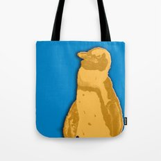 Off To Work We Go #2 Tote Bag