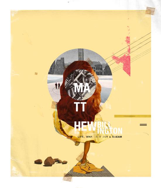Promosapian Art Print