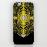 Wepa iPhone & iPod Skin