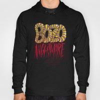 BOZO Nightmare Hoody