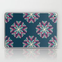 Tribal Paint Laptop & iPad Skin