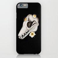 Geoffrey  iPhone 6 Slim Case