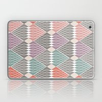 NASIBU Laptop & iPad Skin