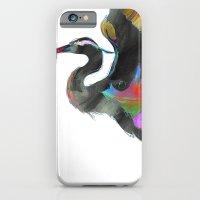Vyakta iPhone 6 Slim Case