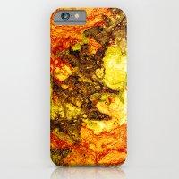 Heat iPhone 6 Slim Case
