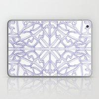 1#pattern Laptop & iPad Skin