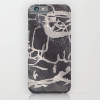 Untitled 001 iPhone 6 Slim Case