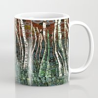 :: Wild in the Woods :: Mug