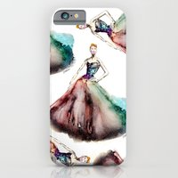 Julianne Moore | Prima B… iPhone 6 Slim Case