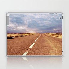 Summer Country Laptop & iPad Skin