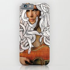 Taylor Medusa iPhone 6 Slim Case