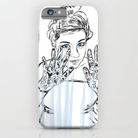 Didi iPhone 6 Slim Case