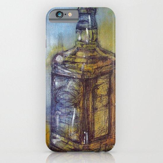 JD iPhone & iPod Case