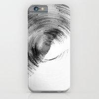 ArcFace  -  Dalì iPhone 6 Slim Case