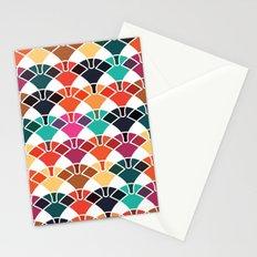 patternplay series - v1 Stationery Cards