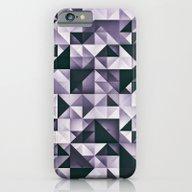 Pyths iPhone 6 Slim Case